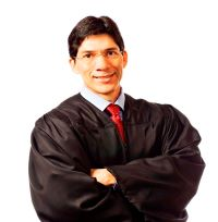 The Honorable Chief Judge Manuel I. Arrieta