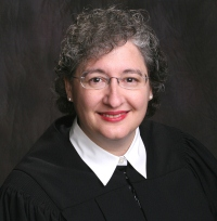 The Honorable Judge Lisa C. Schultz